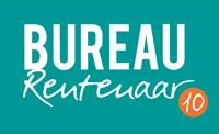 Home Bureau Rentenaar